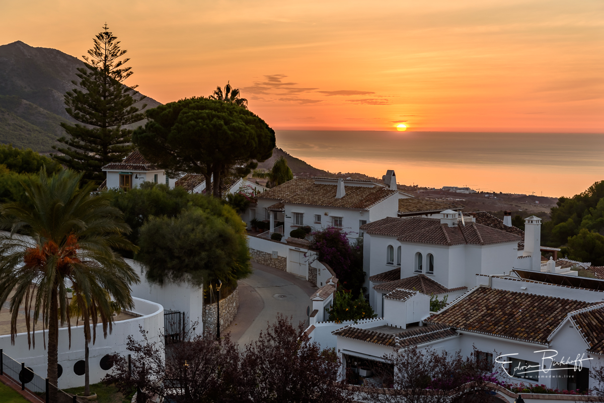 20171125_Andalusie_7972-HDR