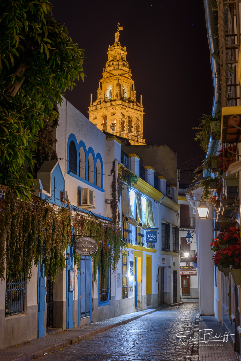 20171126_Andalusie_8287-HDR