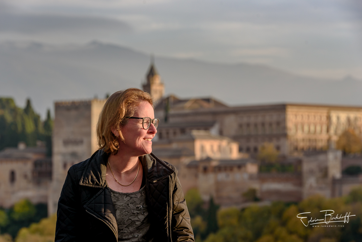 20171127_Andalusie_8335