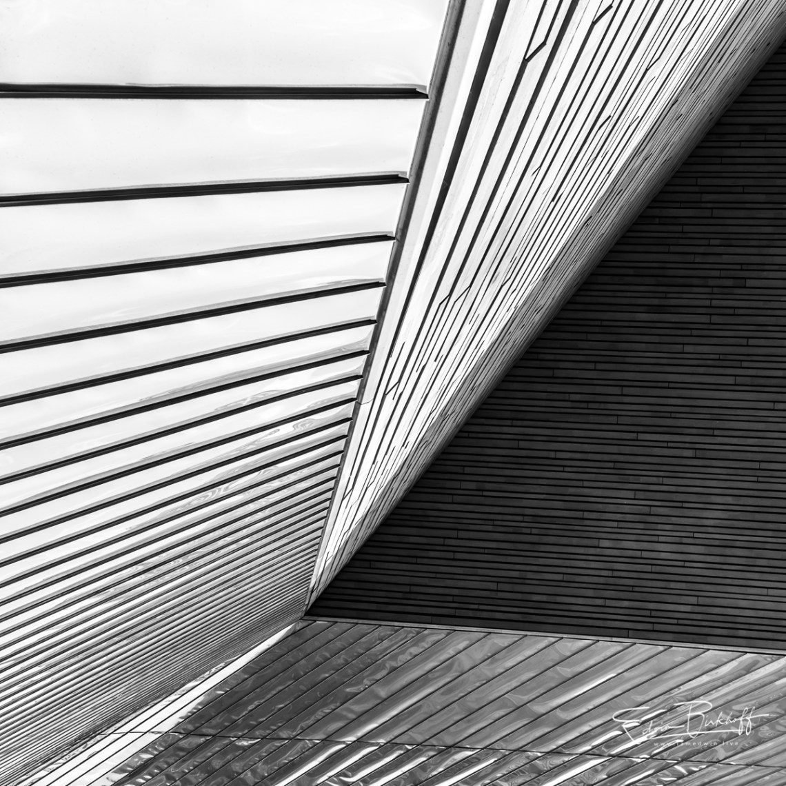 20180324_Architectuur_1502