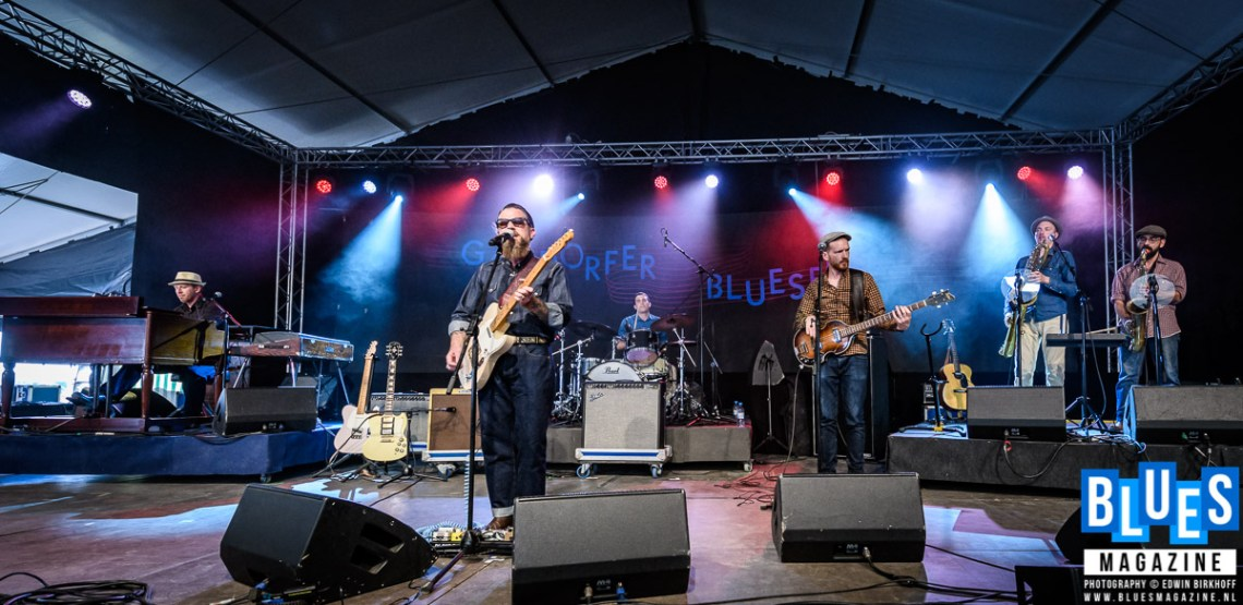 bluesfest gaildorf