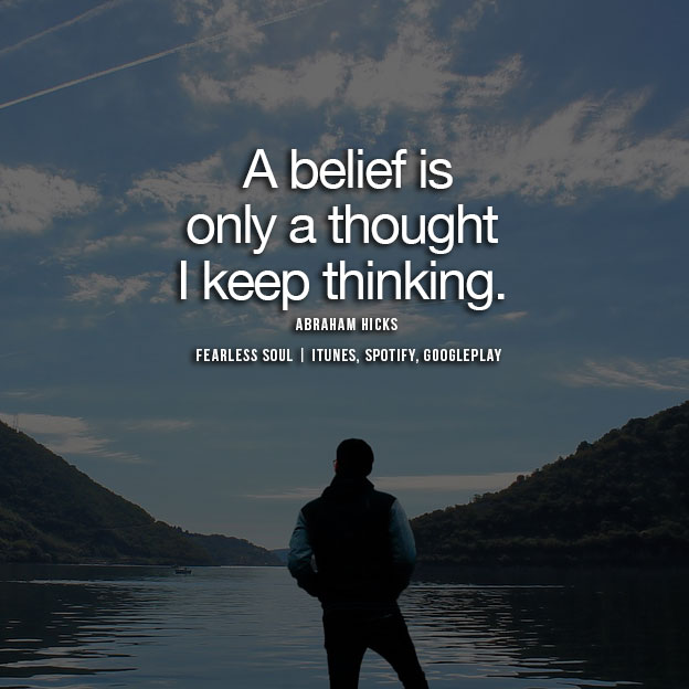 Thought Day Quotes