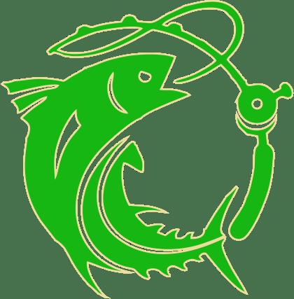 Рыбалка в Сердобске