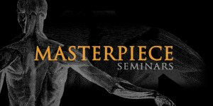 The First Masterpiece Forum