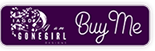 buy me gonegirl designs shop button