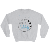 Cat Lady Sweater – Cat Lover Gift