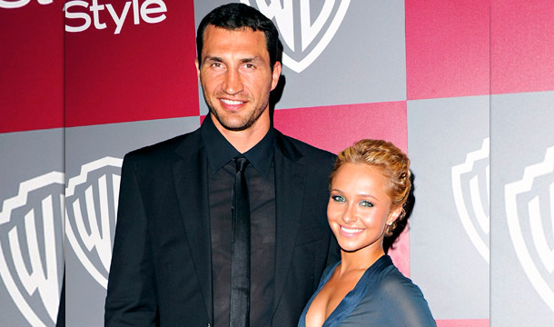 hayden-panettiere-and-scruffy-fiance-expecting-first-child