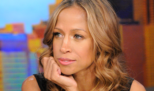 stacey-dash-says-f-u-joins-fox-news-as-a-contributor