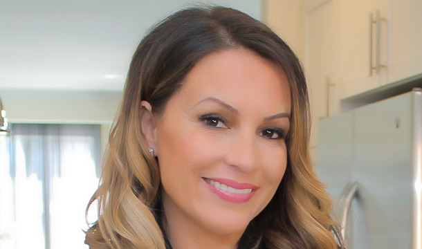 Angie-Martinez-Power-105