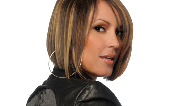 Angie-Martinez-Quits-Hot97
