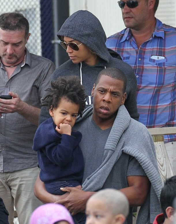 Blue-Ivy-Locks-Beyonce-JayZ-1