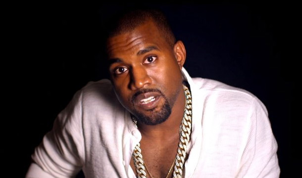 Kanye-West-Appears-at-Bonnaroo-2014