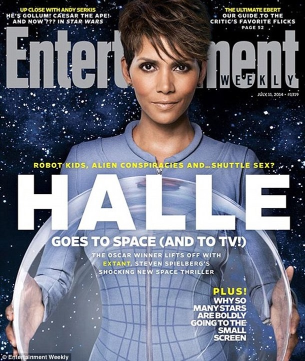 Halle-Berry-Entertainment-Weekly-Cover