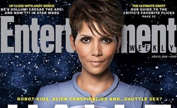 Halle-Berry-Entertainment-Weekly-short