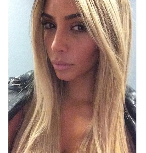 kim-blonde-wig