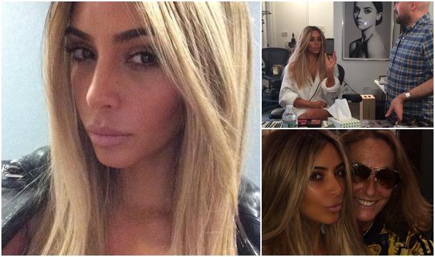 kim-kardashian-blonde3