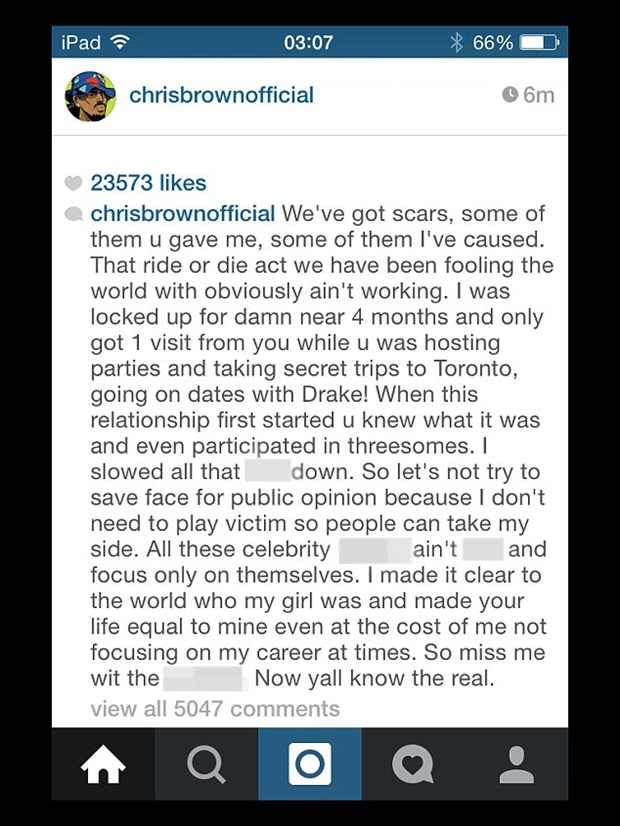 Chris-Brown-Calls-Out-Karrueche