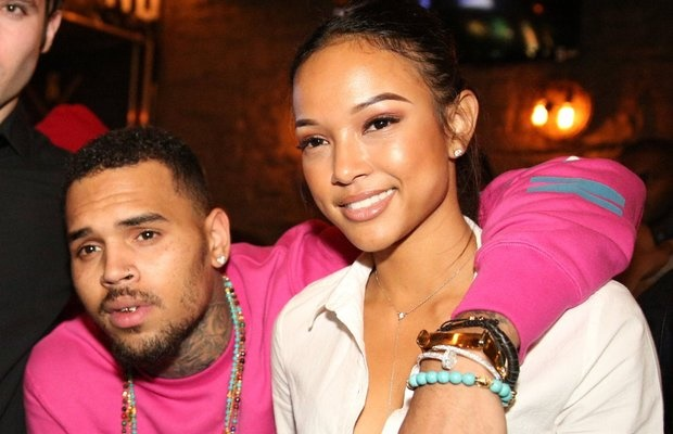 Chris-Brown-Writes-Apology-to-Karrueche