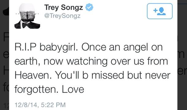 Trey-Songz-Blamed-1