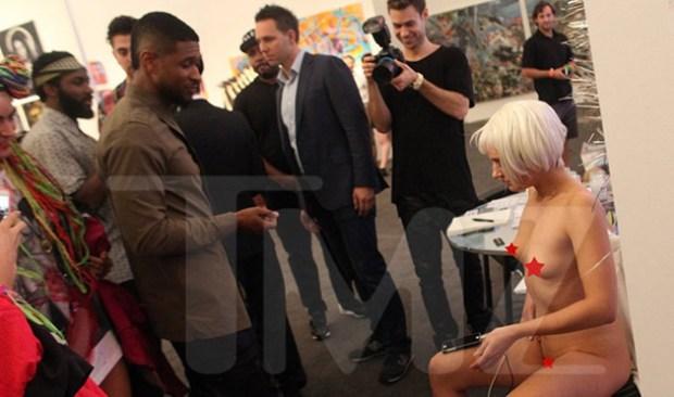 Usher-Art-Basil