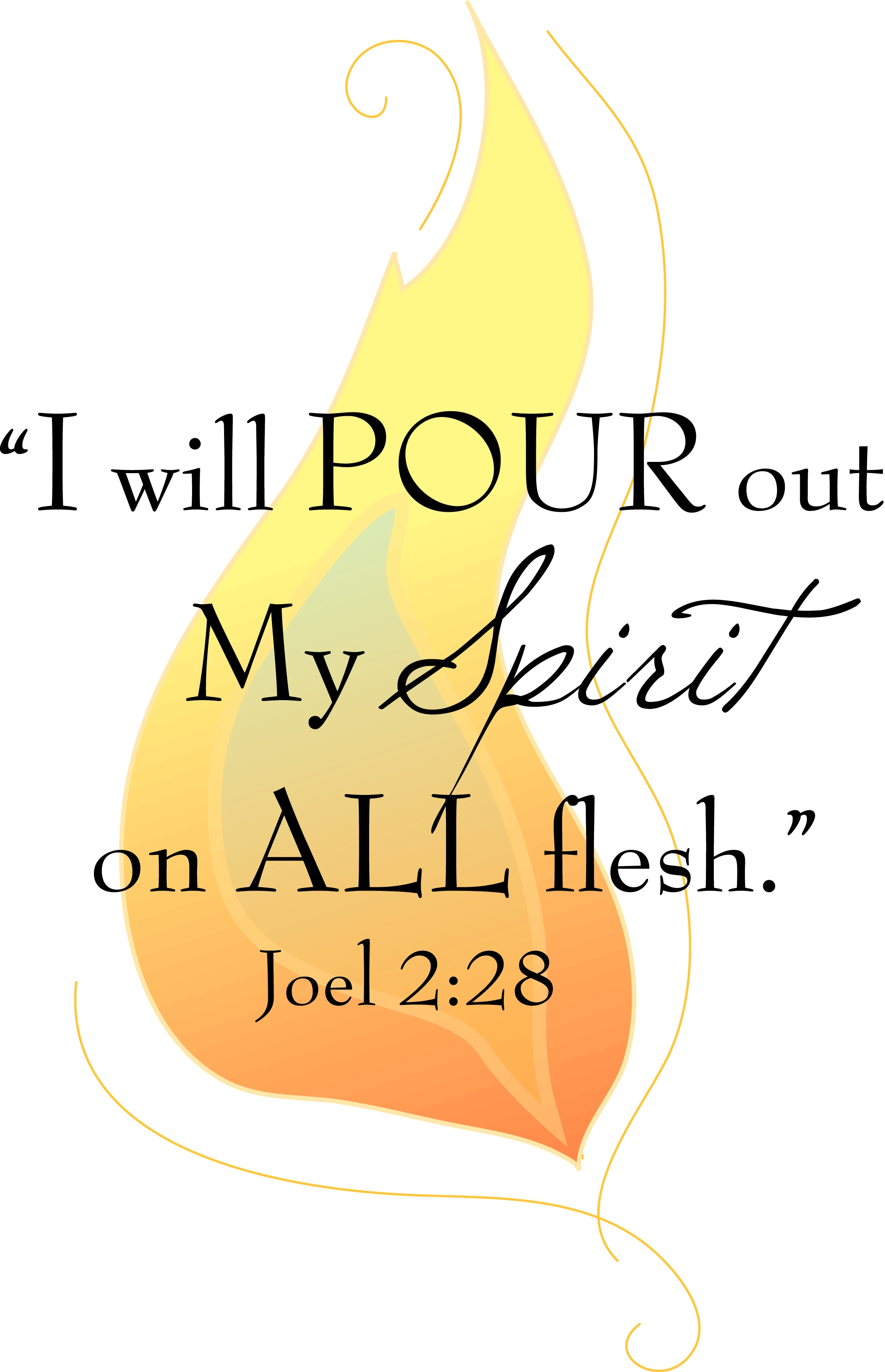 Holy_Spirit_and_Flame