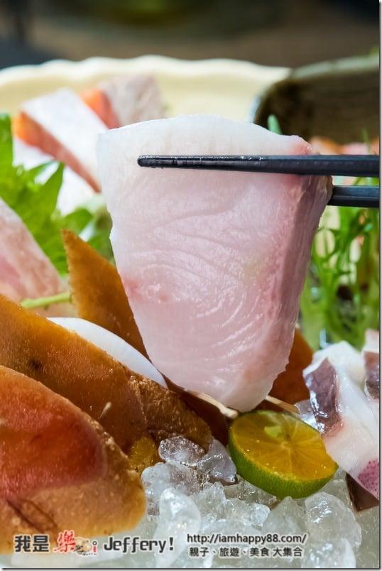 20161230-DSC_7798-sushi-villager-s
