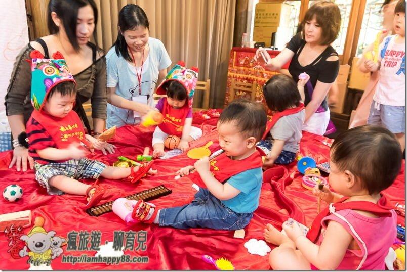 20170610-DSC_4913-Draw lots-Lin-An-Tai-Museum-s