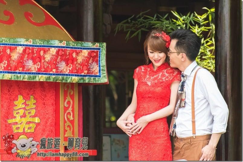 20170610-DSC_5362-Draw lots-Lin-An-Tai-Museum-s