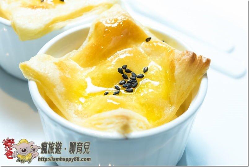 20170807-DSC_5649-villager-HKG-s
