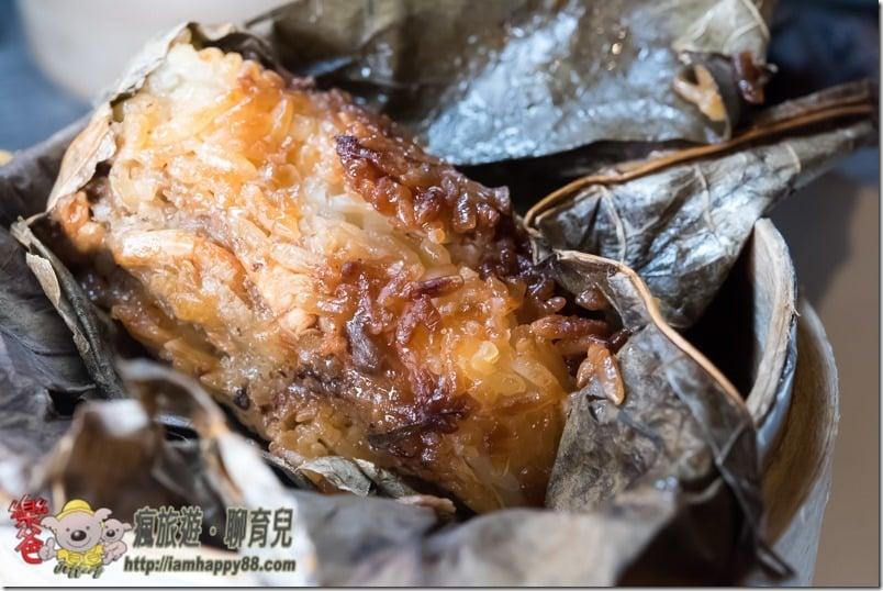 20180210-DSC_7156-villager-HK-food-S