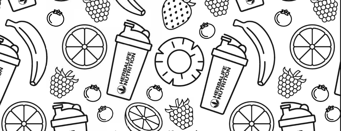 Coloring Books to Inspire Your Child's Creativity