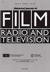 200px-Historical_journal_of_film,_radio_and_television-2012,_no._2