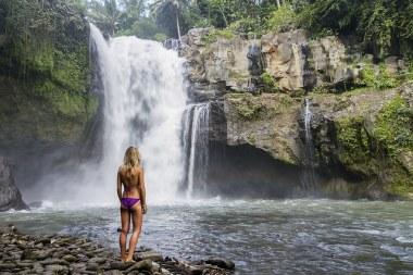 Bali-Waterfalls-IAmInLoveWithNature