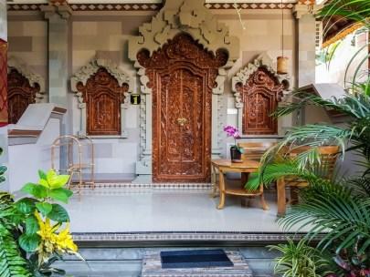 Ubud-Home-Stay-Bali-Indonesia