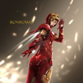 iron_woman_by_jjwind-d5csi8p