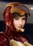 iron_woman_by_packwood-d5qexja
