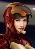 iron_woman_by_packwood-d5qexja