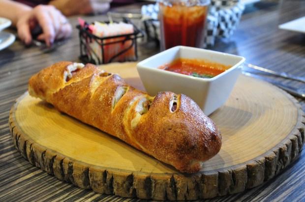 parma-pasta-pizza-lewisville-tx-restaurant-italian-flowermound-foodiefriday-jaymarks-jaymarksrealestate-0122
