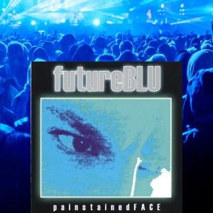futureBLU music Live