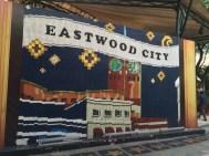 Artsy Eastwood