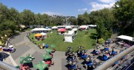 Beer Festival | Seattle Center