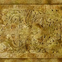 Giants and Gods; The Omnipresent Mystery