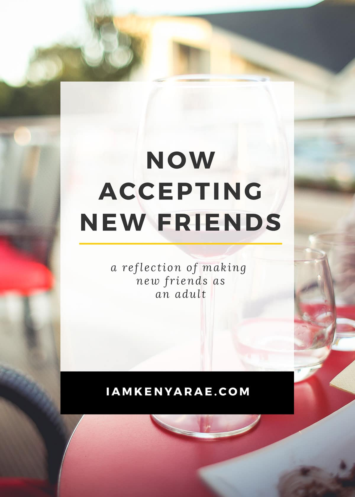 now-accepting-new-friends