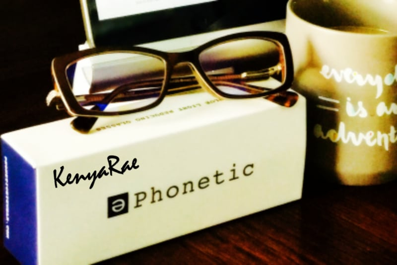 phonetic eyewear lindsey