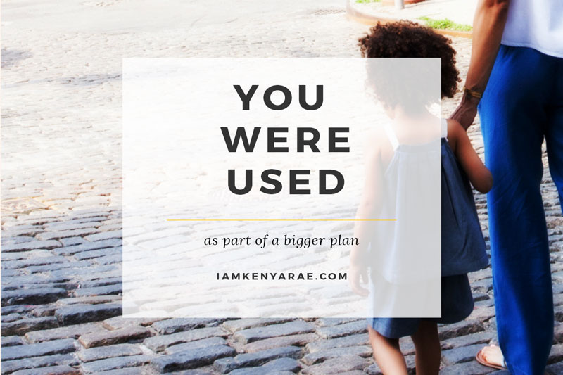 An Honest Open Letter To The Child I Did Not Plan
