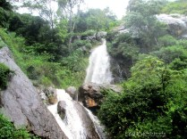 waterfalls coonoor road