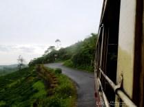 heading Elappara..