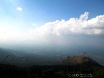 gudalur view