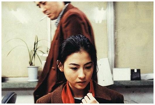 Failan (2001)