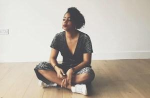 lauren boniface brand creator for artists